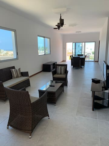 Airbnb Ayangue Vacation Rentals Places To Stay
