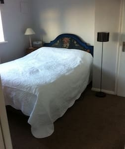 Perfect for walkers, short breaks, business trips - Wendover - Bed & Breakfast