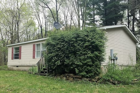 Family-friendly Close to Mohican - Lakeville