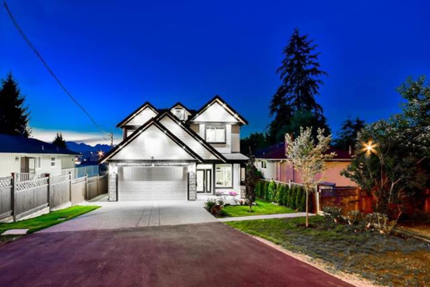 vancouver mountain view house houses for rent in surrey british