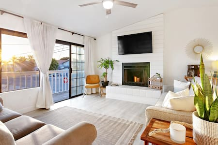 500 Pismo Beach Vacation Rentals Houses And Apartments Airbnb
