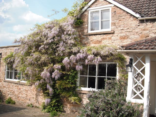 Fisherman's Cottage,  East Ayton - Near Scarborough - Huis