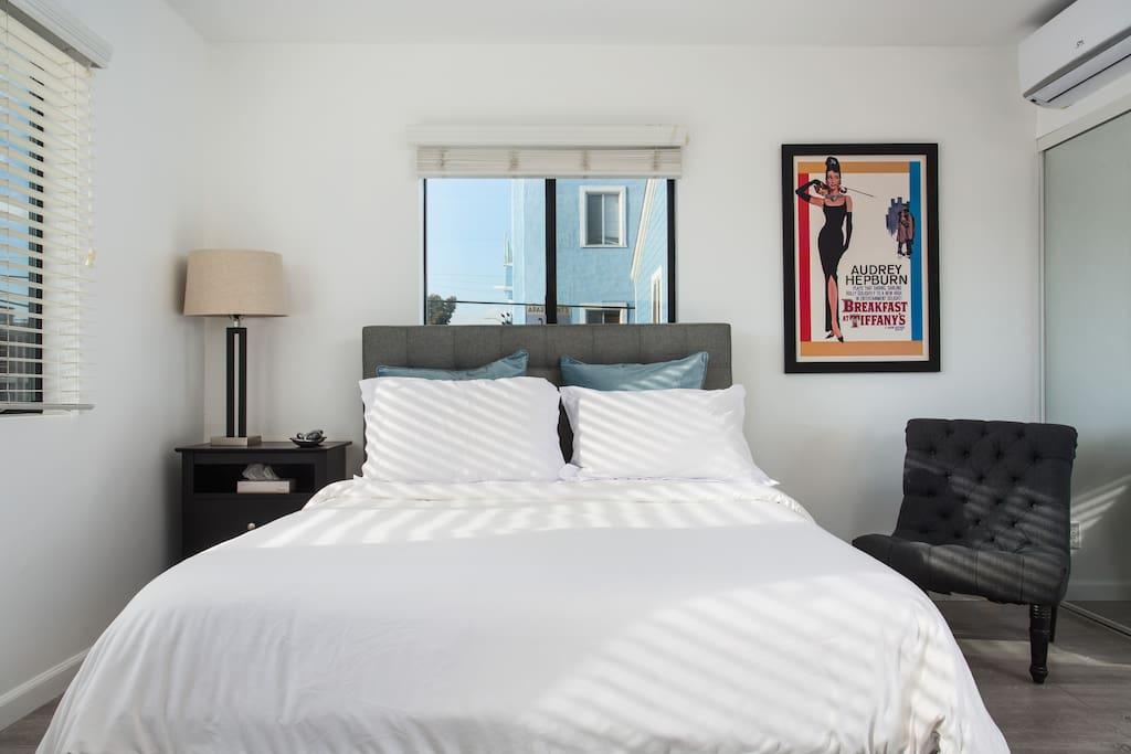 Venice Beach Studio Apartments For Rent