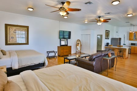 Key West Suites Hotel #201
