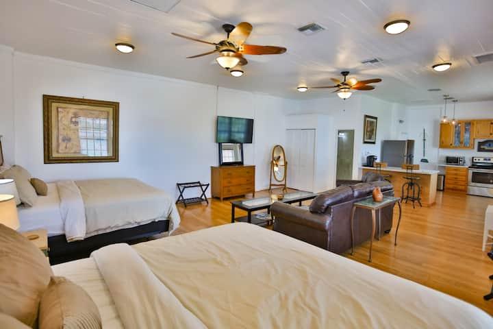 Key West Suites Hotel #201