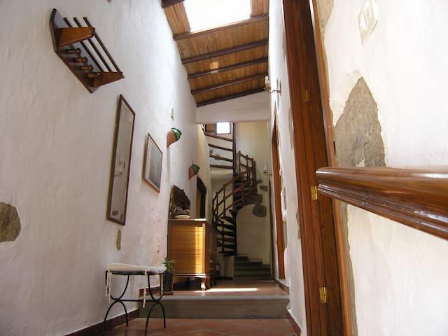 Casa AMA II - Agüimes - Casa
