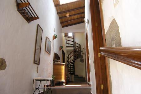 Casa AMA II - Agüimes