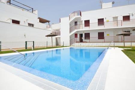 Casa Pimpinela - Conil de la Frontera - อพาร์ทเมนท์
