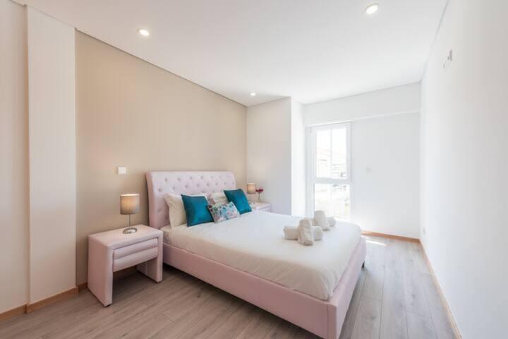 GuestReady - Zambeze Apartments 1L