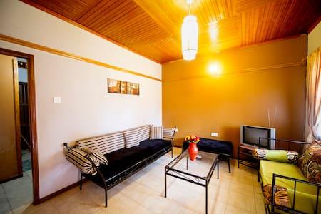 Apartment 297 - Kampala