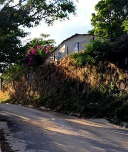 Mountain Trekking House, Dulce Nombre de María