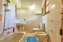 Terraced house with 3 bedrooms on 110m² in Capezzano -LU-