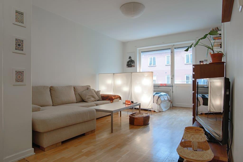cool studio apartment apartments for rent in stockholm
