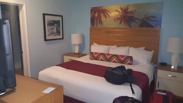 3BR sleeps8 Worldmark 5Star Stagecoach/Coachella