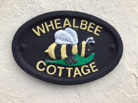 Whealbee cottage
