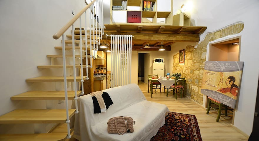 LAVINIA by Tarquinia Resorts