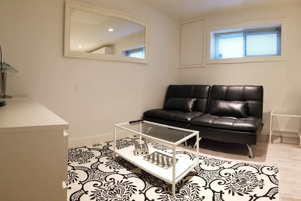 Rooms To Rent Burnaby
