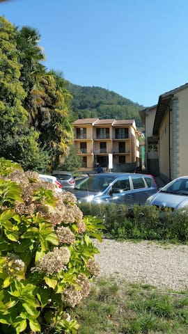 Residence Contessa Casalini