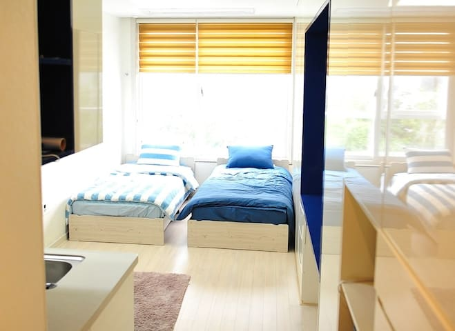 Clean & comfortable place for you - Ilsanseo-gu, Goyang-si