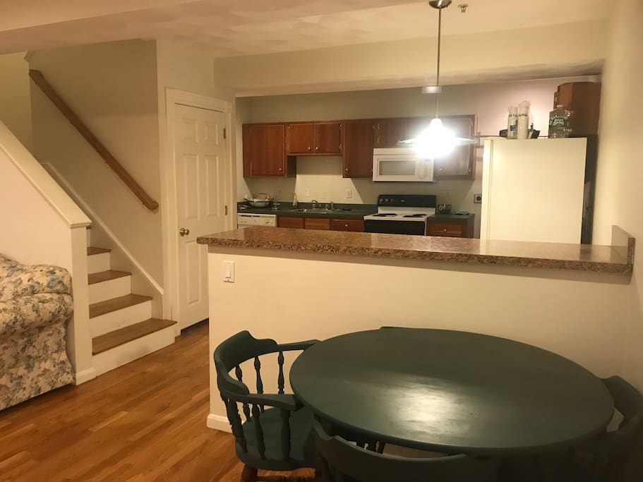 1 Bedroom In Massachusetts 39 4th Largest City Apartments For Rent In Lowell Massachusetts