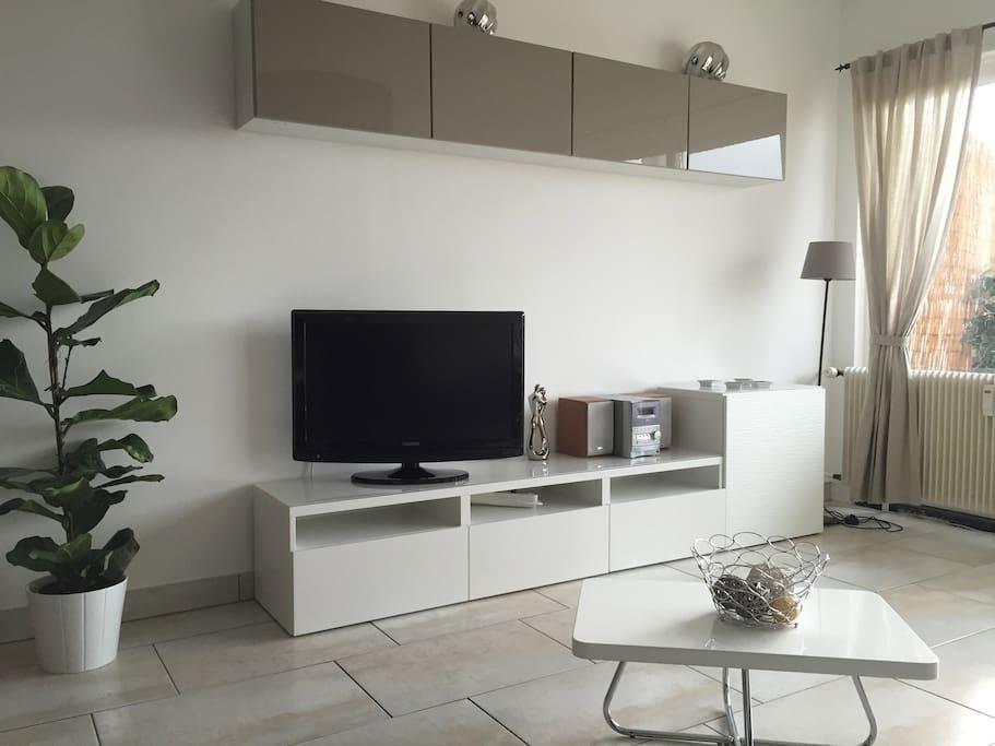 location meubl e strasbourg sud appartamenti in affitto a illkirch graffenstaden alsazia francia. Black Bedroom Furniture Sets. Home Design Ideas