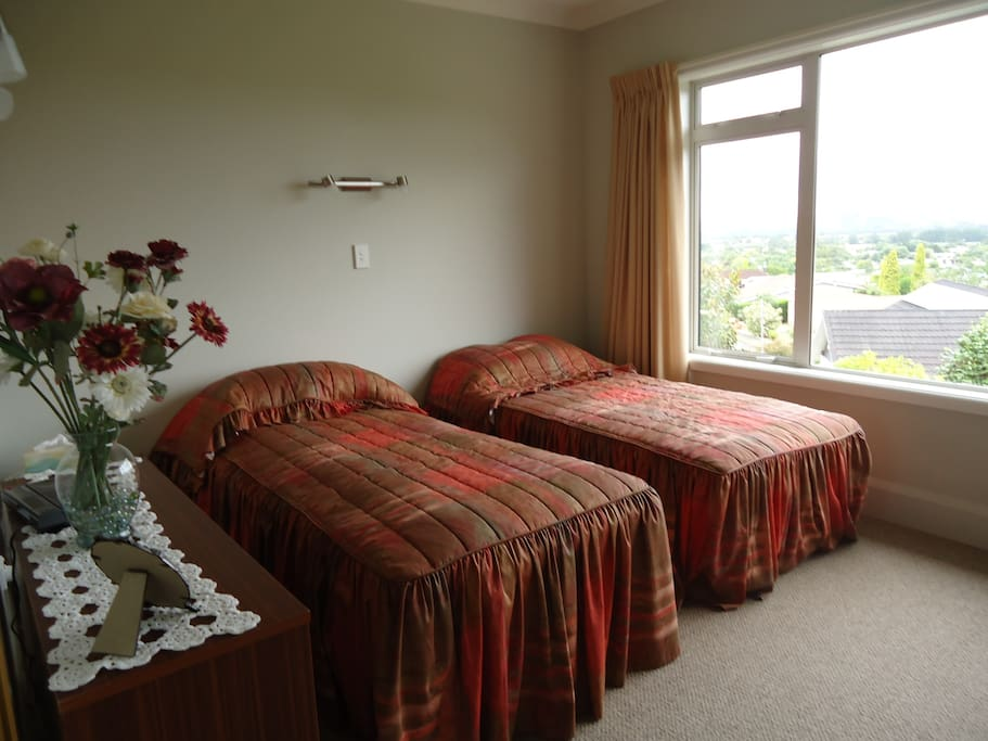 Room For Rent Masterton