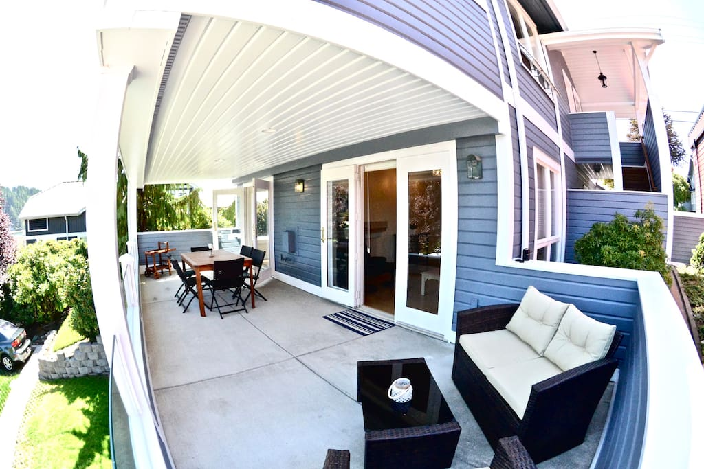 Rooms For Rent Gig Harbor