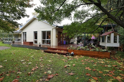 country House byo Dog dates still ava DEC JAN FEB