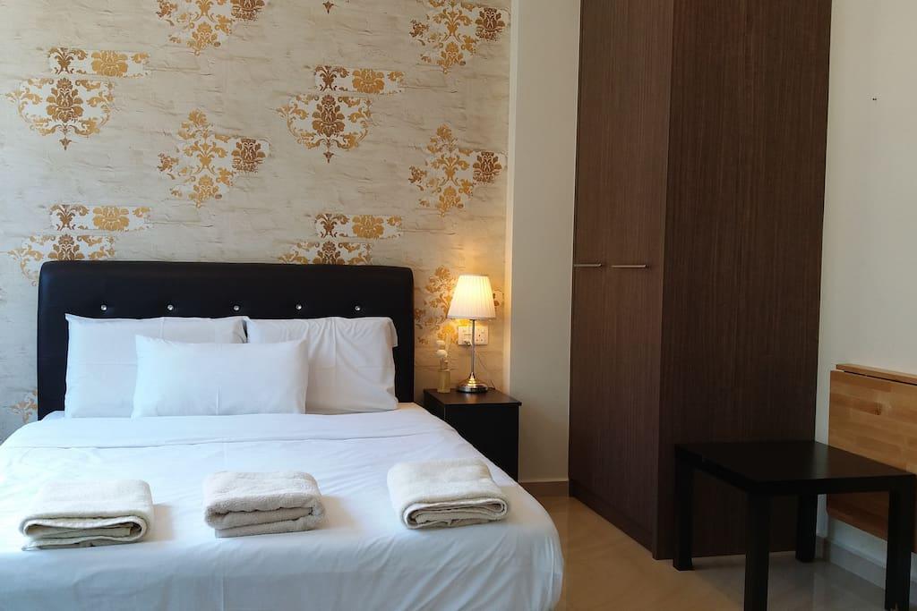 apt4t little india farrerparkmrt 2 3minwalk appartements louer singapour singapour. Black Bedroom Furniture Sets. Home Design Ideas