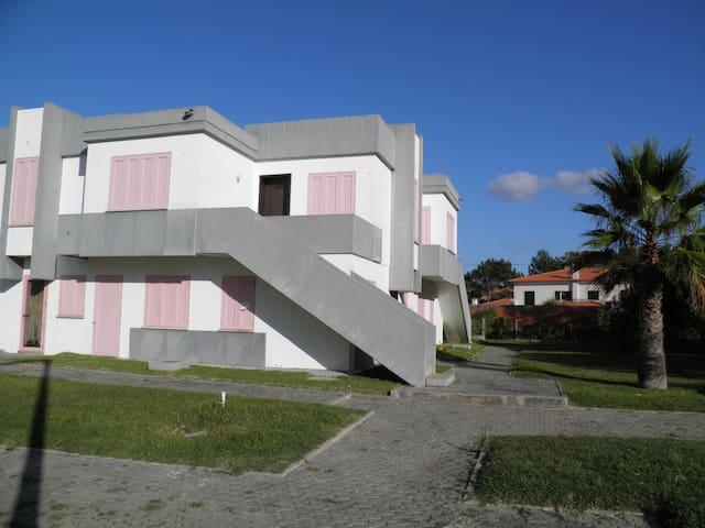Casa de Quiaios - Quiaios - Appartement