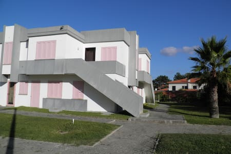 Casa de Quiaios - Apartment