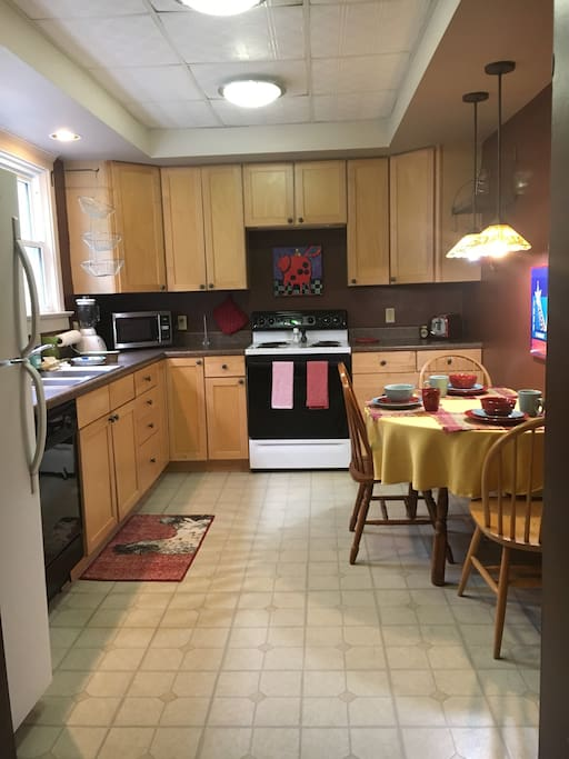 Great house close to all ann arbor has to offer h user for V kitchen ann arbor address
