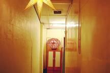 27 Ah Peng ~ Bentong At Your Doorstep