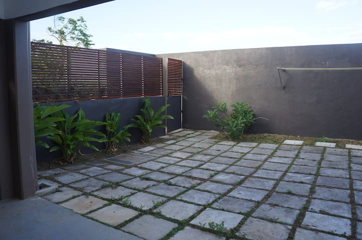 2 Bedroom Bellevue Apartment. - Port Vila - Wohnung