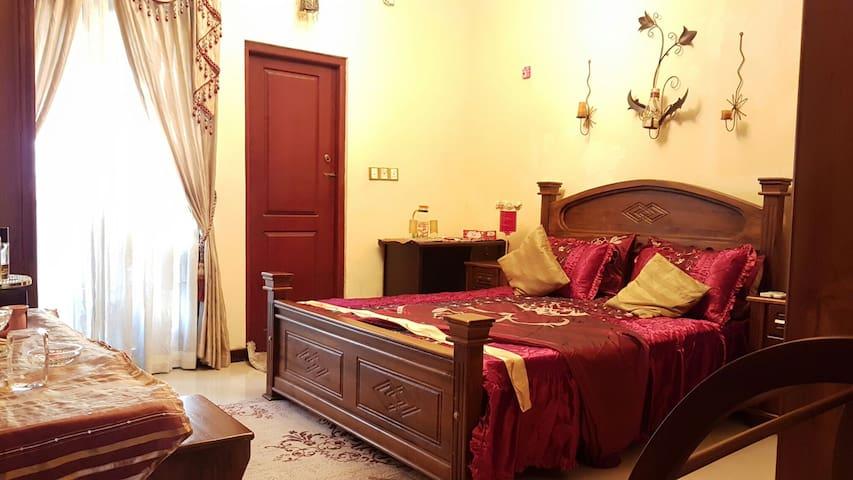 Luxury House Rajagiriya, Introductory Offer !!