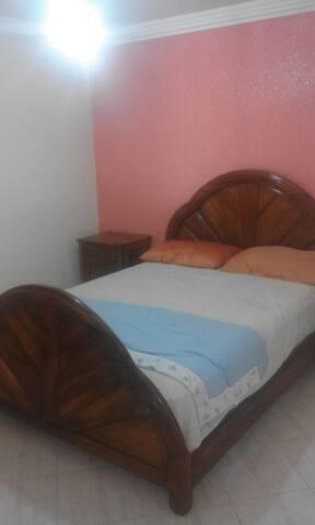 Taghazout appartement - Agadir - Apartamento