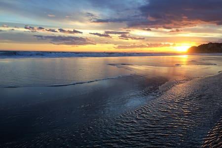 Escolta la remor del mar