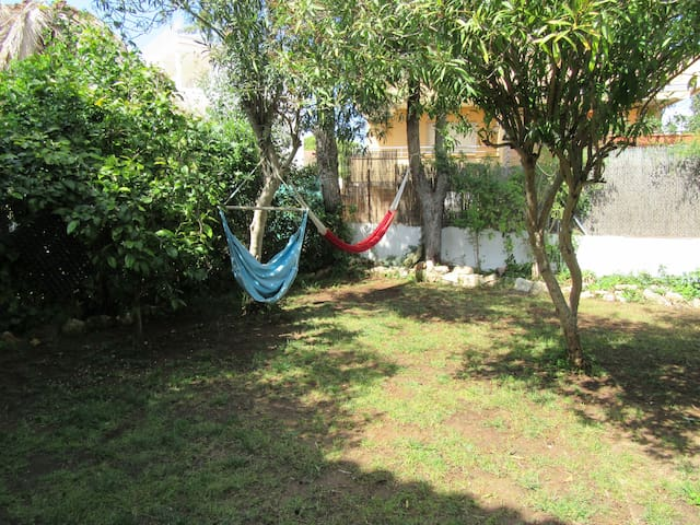 Casa, planta baja, ideal para familias. - Torredembarra - House