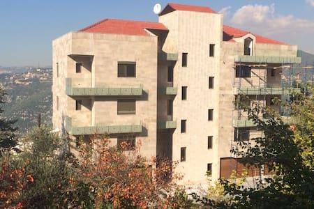 Luxury Khenchara home - Khenchar  - Flat