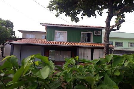 Catarina's Hostel - 07