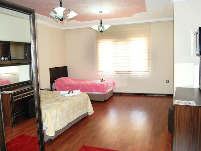 Family Room - Midyat Gap Otel