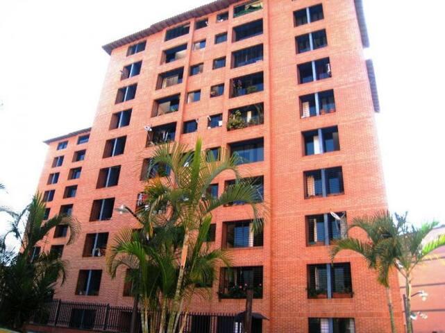 APARTAMENTO  PARA TURISTA EN VENEZUELA- MERIDA - Mérida - Serviced apartment