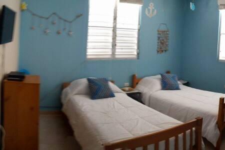My own bedroom 2399400985