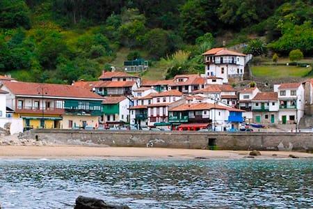 Conoce Villaviciosa y Asturias desde mi casa