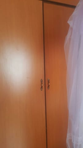 2 Great rooms in a very beautiful place In Kampala - Kampala - House