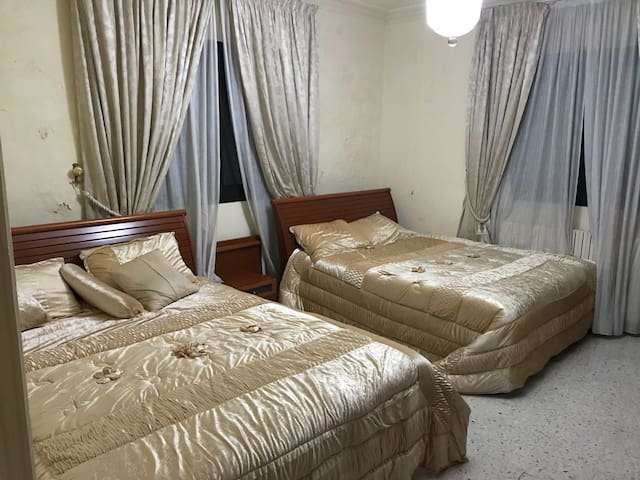 Furnished Apartment in Aley - Luxurious apartment