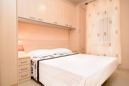 Entire apartment in Lleida. - Lleida - Apartment