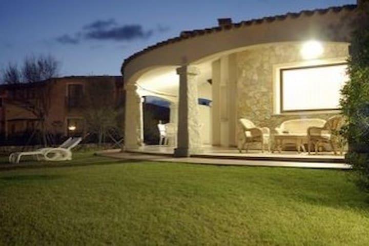 Beautiful Italian House in Maputo - Maputo