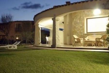 Beautiful Italian House in Maputo - Maputo - Aparthotel
