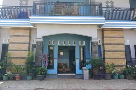 Rumah Laboon
